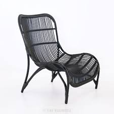 Patio Furniture Warehouse by 57 Best Dining Chairs Images On Pinterest Dining Chairs Outdoor