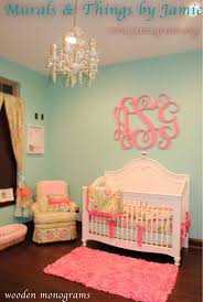 yellow baby nursery ideas palmyralibrary org