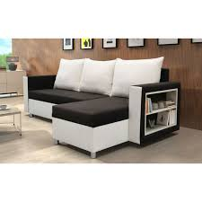 Small Corner Sofa Bed With Storage Small Corner Sofa Bed With Storage Sofa Galleries