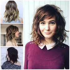 shag haircuts medium shag haircuts hairstyles ideas