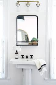 Pinterest Bathroom Mirror Ideas by 1721 Best Bathrooms Images On Pinterest Bathrooms Bathroom