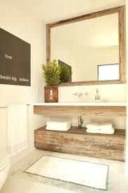 Powder Bathroom Vanities Bathroom Vanities Small Powder Room Bathroom Vanity Ideas Powder