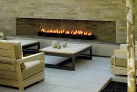 21 outdoor fire pit designs ideas design trends premium psd