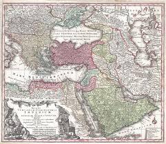 Map Of Ottoman Empire 1500 Eyalet