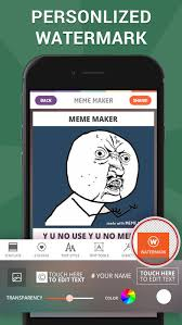 Memes Maker App - meme builder app 28 images what 39 s new my apps wish list top