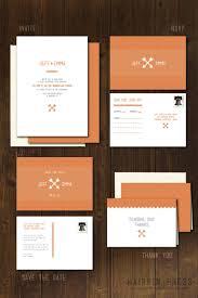 26 best wedding invites images on pinterest invitation ideas