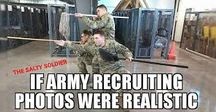 Meme Army - 13 funniest military memes for the week of jan 13 we are the mighty