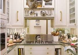 small galley kitchen ideas small galley kitchens designs comfortable kitchen remodeling a