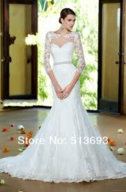 wedding dress stores near me wedding gowns near me what buying my wedding dress from
