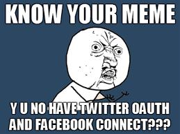Y U Know Meme - y u no know your meme edition by charleston and itchy on deviantart