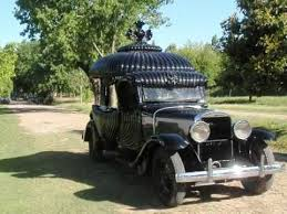 hearse for sale 1929 cadillac hearse for sale funeral coach
