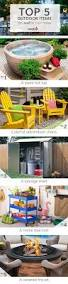 118 best diy decorating images on pinterest find this pin and more on diy decorating by msplanier