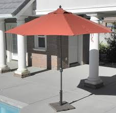 10 Foot Patio Umbrella 51 Best Patio Market Umbrellas Images On Pinterest Market