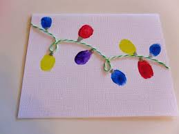christmas art and craft ideas for preschoolers ne wall