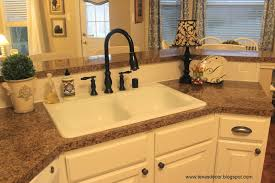 kitchen beautiful kitchens design your own kitchen layout design