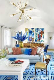 designer livingrooms 1669 best timeless living rooms images on living room