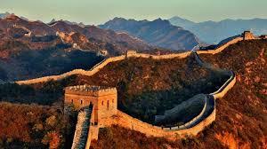 imperial china imperial china yangtze river cruise by exodus bookmundi
