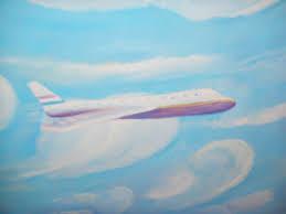 hand painted fine art murals los angeles laroyalart com hand painted wall murals for childrens bedrooms laroyalart