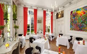 Restaurant Decoration Gourmet Restaurant Lille Lille Restaurant Hotel Clarance
