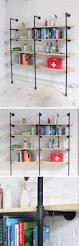 Homemade Modern by The 25 Best Homemade Modern Ideas On Pinterest Homemade Sofa
