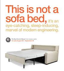 Living Room Brilliant Most Comfortable Sleeper Sofa Sport Tips - American leather sleeper sofa prices