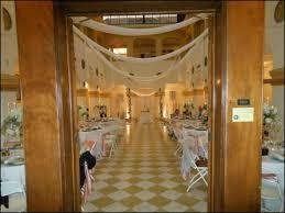 wedding venues in ocala fl florida wedding djs reception disc jockey mbc entertainment