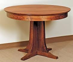 mckinnon furniture dining table leg styles