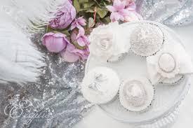 designer cupcakes u2013 exquis desserts