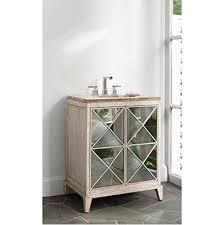Ambella Bathroom Vanities Ambella Home Collection Wiseway Design Showroom Florence Ky