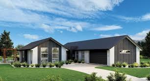 home design ideas nz 15 new home designs y shaped house plans nz picturesque design