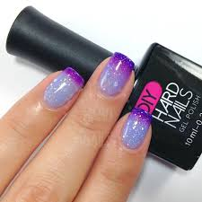 cool easy ways to do your nails nails gallery