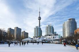 winter is coming top 6 things to do in winter in toronto