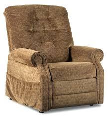bedroom recliner chair recliners compact recliner chair rocker