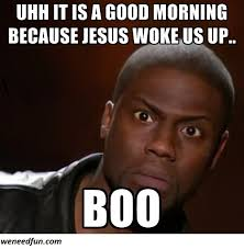 Funny Kevin Hart Memes - 172 kevin quotes by quotesurf