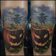 awesome halloween pictures 30 awesome halloween tattoos best tattoo ideas gallery