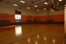 3500 square feet rental opportunities contact us boys girls club of lawrence
