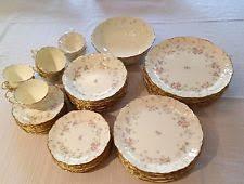 ivory bone china mikasa remembrance covered teapot ab002 ebay