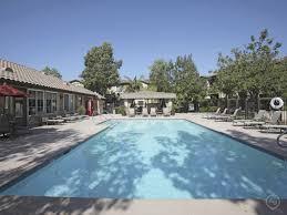 avalon mission oaks apartments camarillo ca 93012