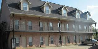 one bedroom apartments in starkville ms sherwood apartments starkville rent college pads