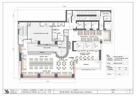 floor plan for a restaurant restaurant floor plans fresh floor plan layout plans restaurant