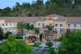 Malibu Bed And Breakfast Hotel Hilton Garden Calabasas Ca Booking Com