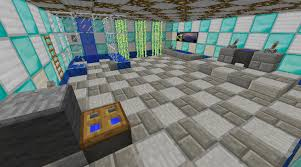 minecraft bathroom designs 14 minecraft bathroom designs decorating ideas design trends