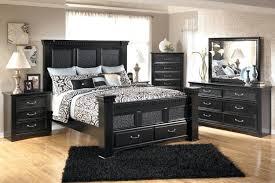 queen size bedroom set with storage black queen size bedroom sets myforeverhea com