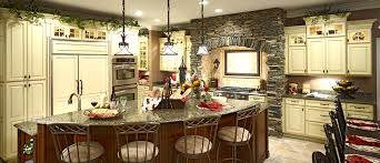 Orlando FL Fabulous Kitchen Cabinets Orlando Fresh Home Design - Kitchen cabinets orlando fl
