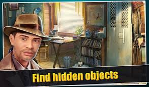 shopping market hidden object 1 0 2 download apk for android aptoide