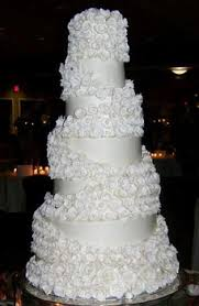 wedding cake online wedding cake online food photos