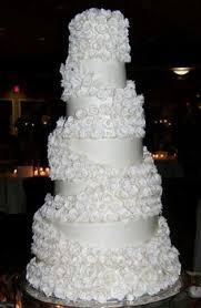 wedding cake online wedding cake online food photos