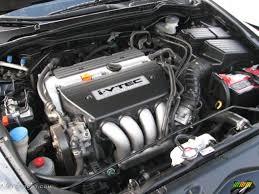 2003 honda accord 4 cylinder 2003 honda accord lx coupe 2 4 liter dohc 16 valve i vtec 4