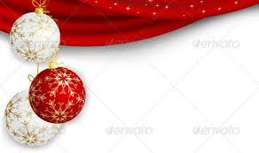 Best Christmas Backgrounds For Website Designmodo