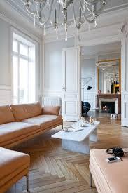 renovation appartement haussmannien best 20 decoration appartement haussmannien ideas on pinterest